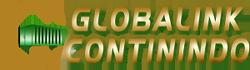 Logo Globalink Continindo