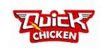 PT. Quick Chicken