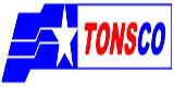 PT. Tonsco International