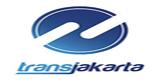PT. TransJakarta